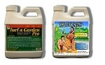 TurfPro Quart PLUS Indian River Quart