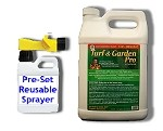 TurfPro Gallon Plus Sprayer
