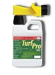 TurfPro Quart  Sprayer
